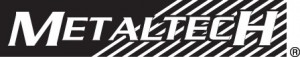 Metaltech_logo_black