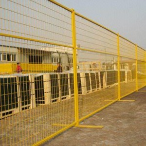 Temporary-Fence-Canadian-Standard-