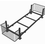 global-safety-products-crate