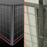 global-safety-products-kwick-fence