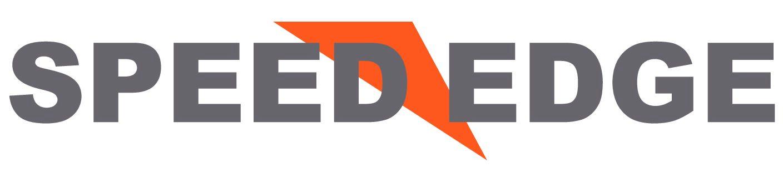 SPEED_EDGE