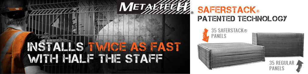 metaltech_slider
